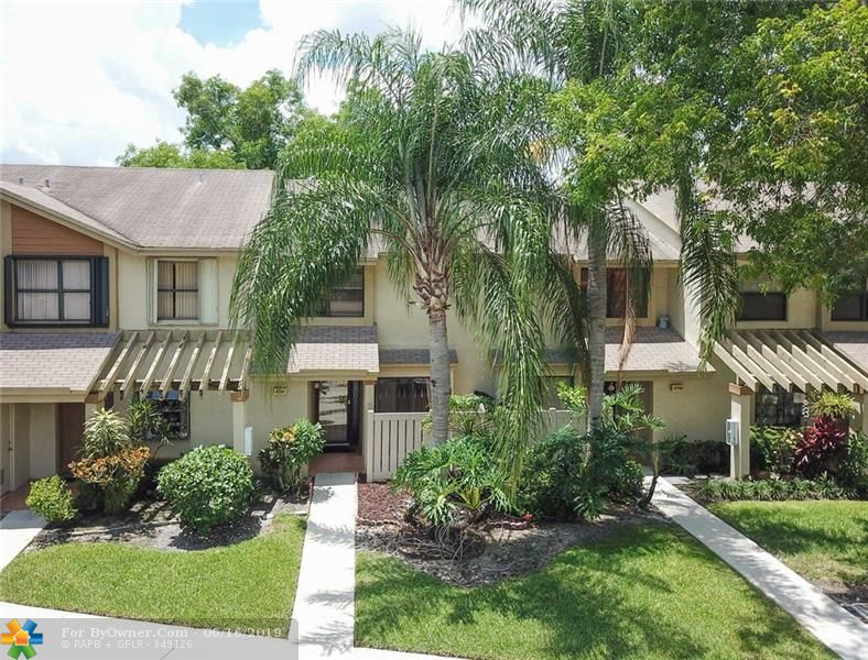 4797 NW 22nd St #., Coconut Creek, Florida image 24
