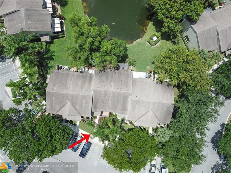 4797 NW 22nd St #., Coconut Creek, Florida image 25