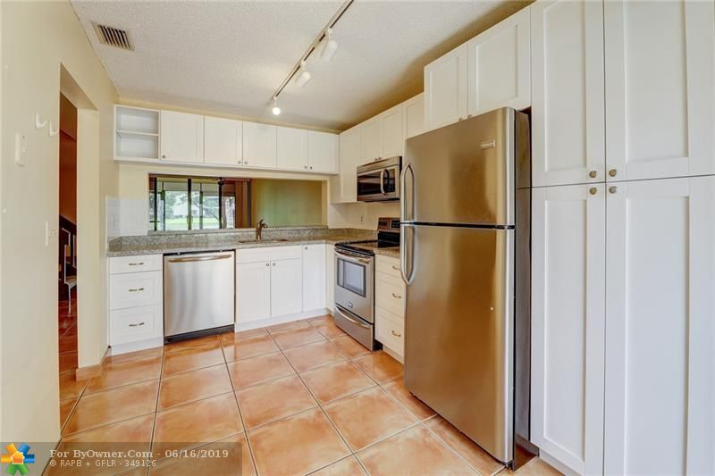 4797 NW 22nd St #., Coconut Creek, Florida image 5