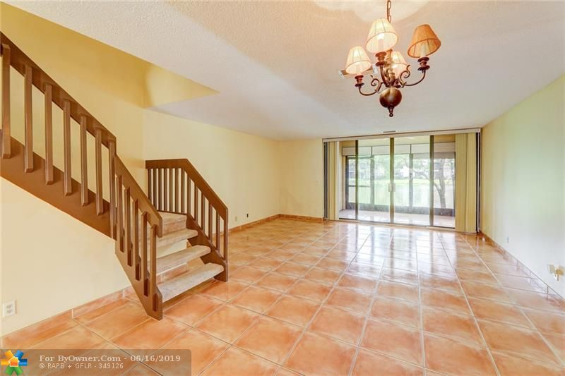 4797 NW 22nd St #., Coconut Creek, Florida image 6