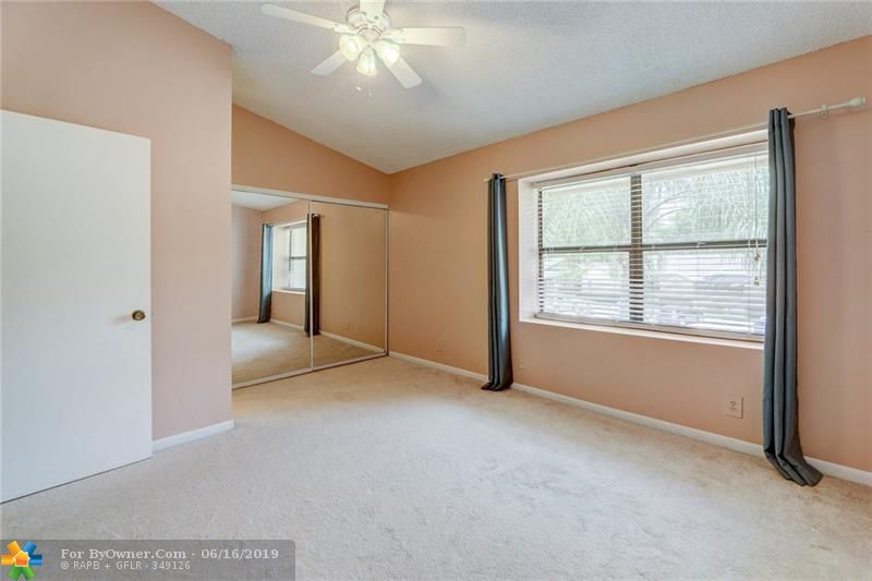 4797 NW 22nd St #., Coconut Creek, Florida image 10