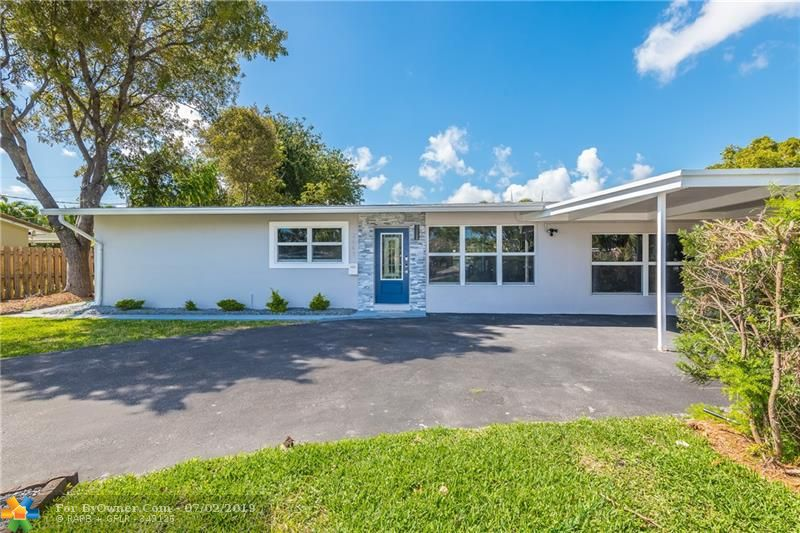 2641 NW 5th Ave, Wilton Manors, Florida image 3