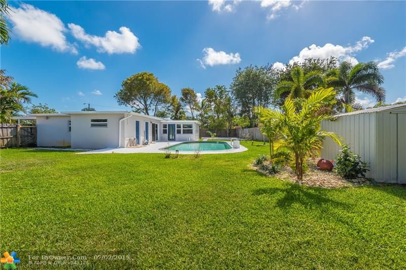 2641 NW 5th Ave, Wilton Manors, Florida image 29