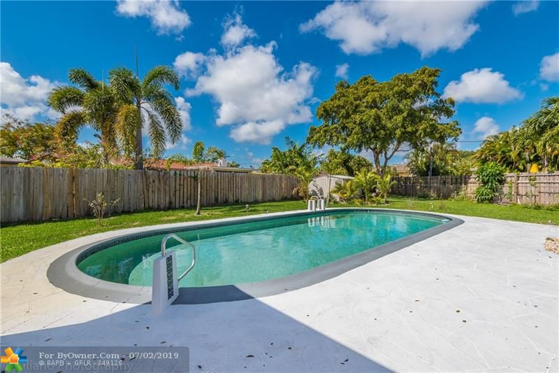 2641 NW 5th Ave, Wilton Manors, Florida image 30