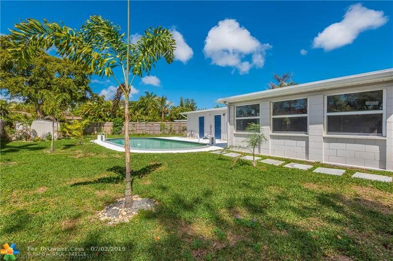 2641 NW 5th Ave, Wilton Manors, Florida image 31