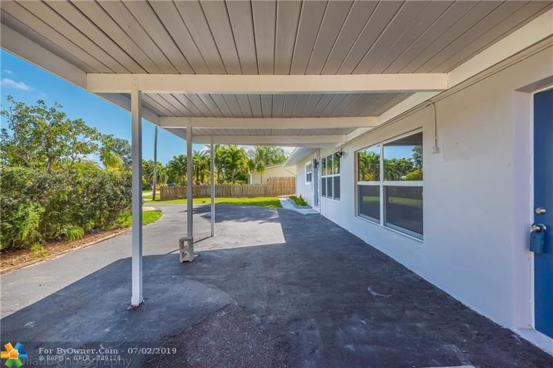 2641 NW 5th Ave, Wilton Manors, Florida image 34