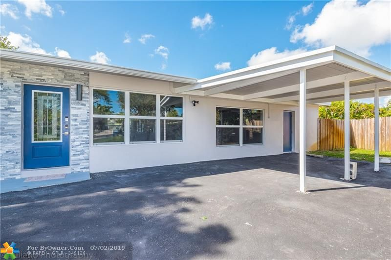 2641 NW 5th Ave, Wilton Manors, Florida image 35