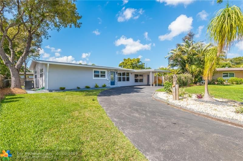2641 NW 5th Ave, Wilton Manors, Florida image 36