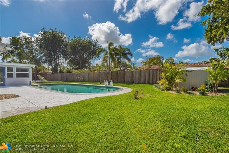 2641 NW 5th Ave, Wilton Manors, Florida image 7