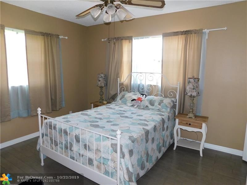 3406 NW 49th Ave #616, Lauderdale Lakes, Florida image 11