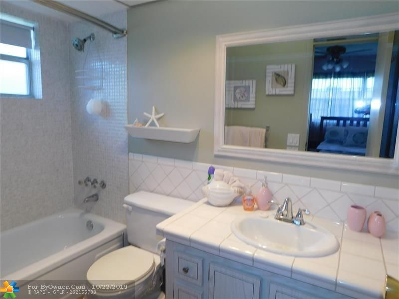 3406 NW 49th Ave #616, Lauderdale Lakes, Florida image 12