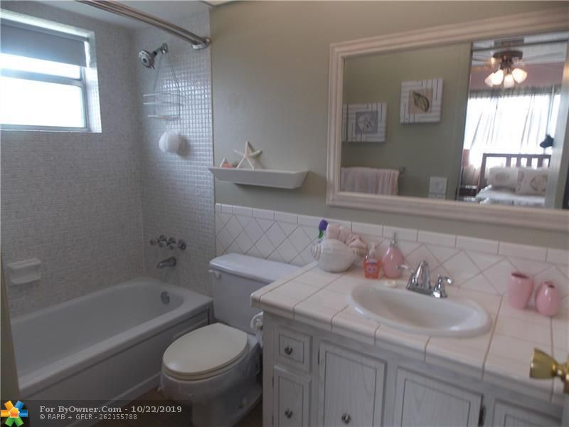 3406 NW 49th Ave #616, Lauderdale Lakes, Florida image 13