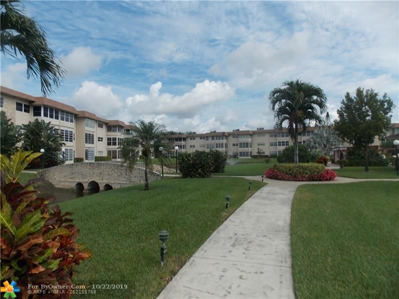 3406 NW 49th Ave #616, Lauderdale Lakes, Florida image 20