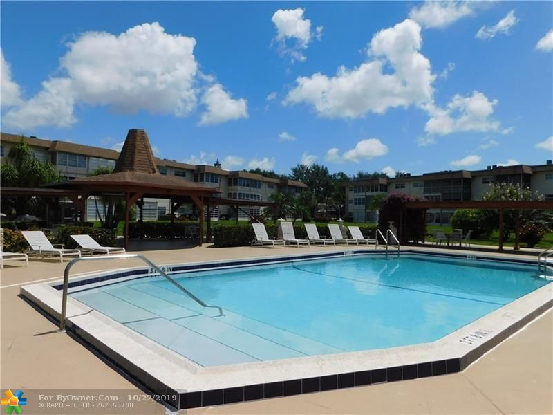3406 NW 49th Ave #616, Lauderdale Lakes, Florida image 23