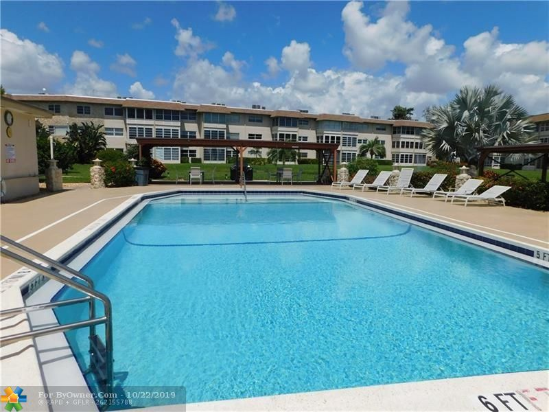 3406 NW 49th Ave #616, Lauderdale Lakes, Florida image 24