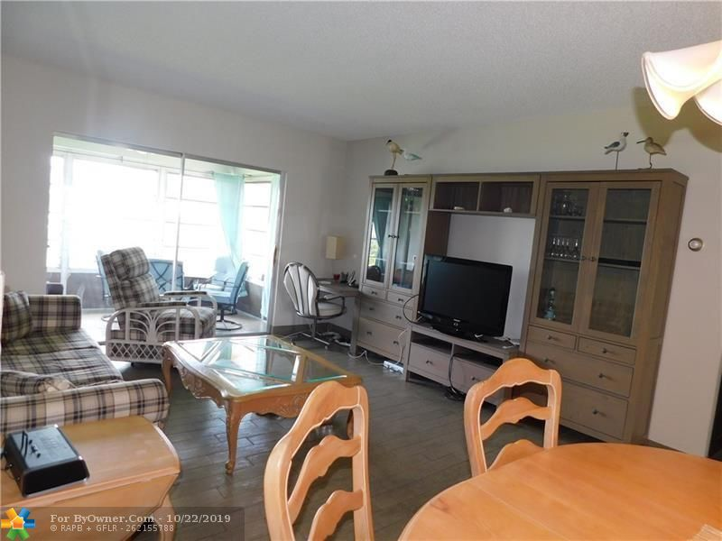 3406 NW 49th Ave #616, Lauderdale Lakes, Florida image 10