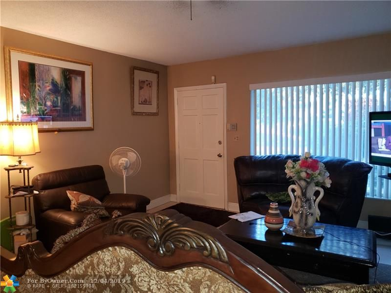 4215 NW 52nd Ave, Lauderdale Lakes, Florida image 12