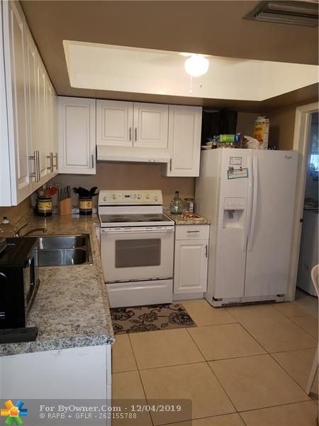 4215 NW 52nd Ave, Lauderdale Lakes, Florida image 16