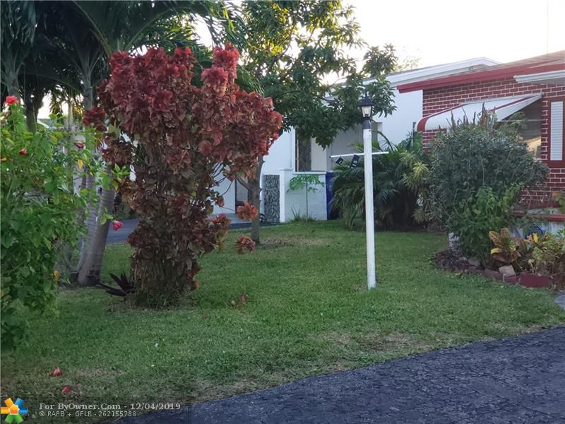 4215 NW 52nd Ave, Lauderdale Lakes, Florida image 10