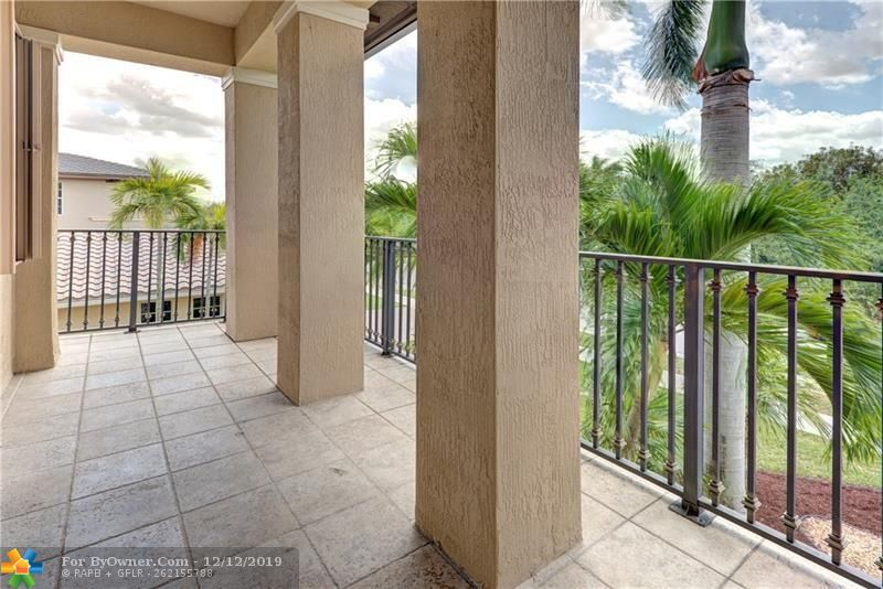 10878 NW 80TH CR, Parkland, Florida image 22