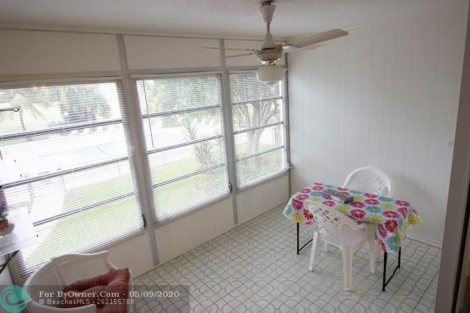 1402 NW 80th Ave #212, Margate, Florida image 11