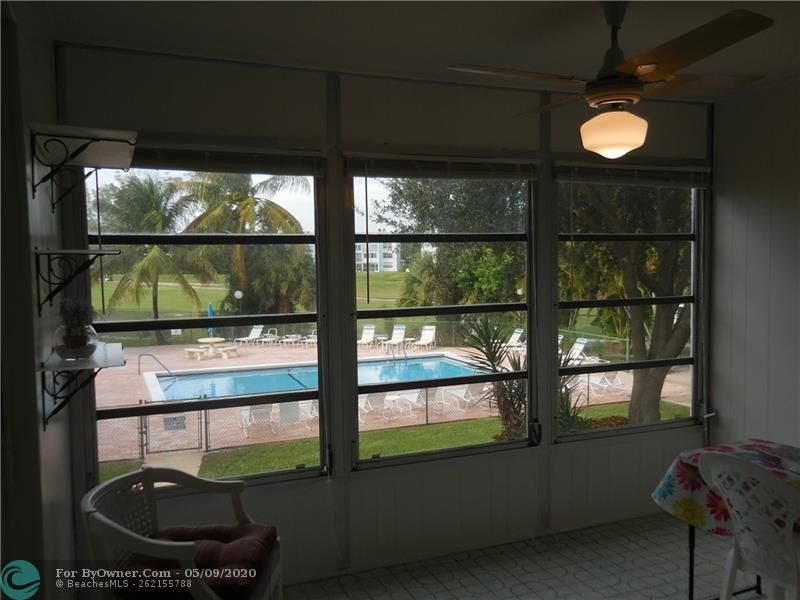 1402 NW 80th Ave #212, Margate, Florida image 12