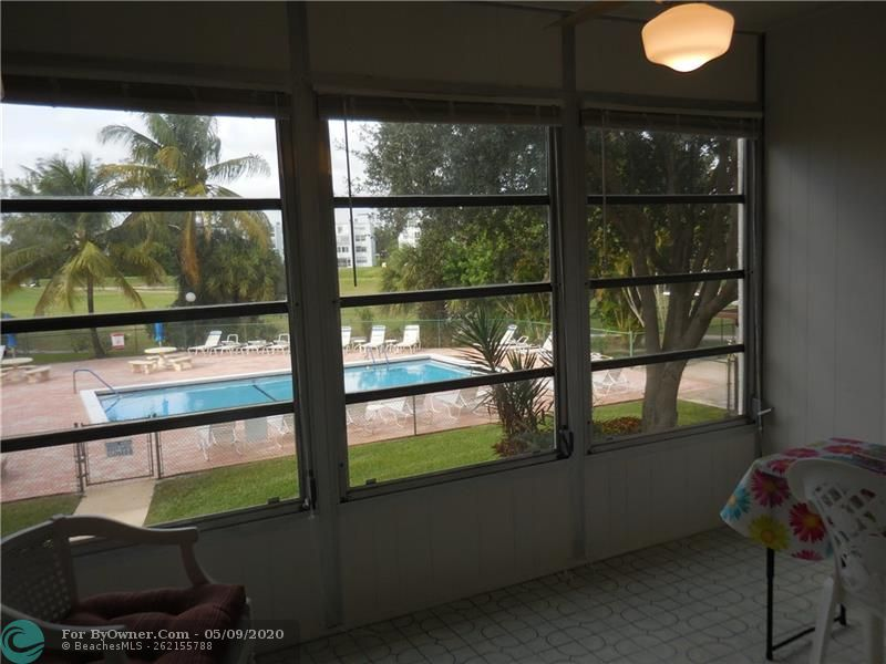1402 NW 80th Ave #212, Margate, Florida image 13