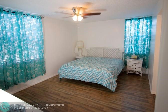 1402 NW 80th Ave #212, Margate, Florida image 15