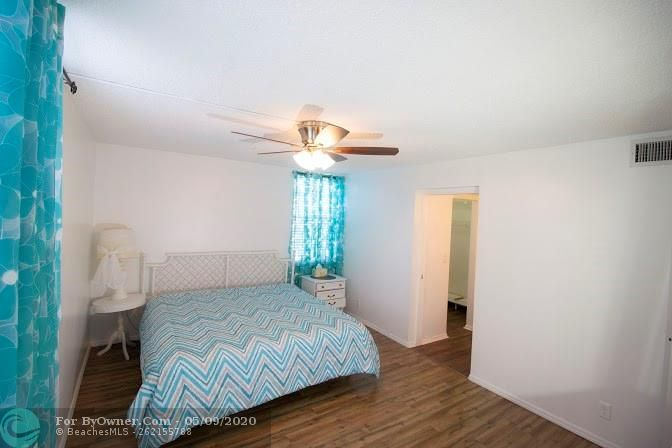 1402 NW 80th Ave #212, Margate, Florida image 16