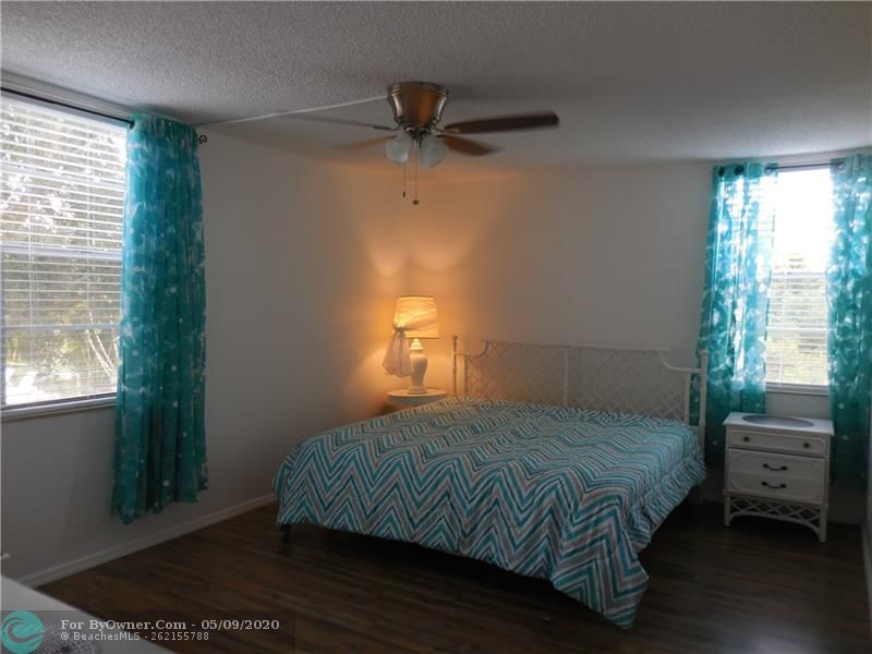 1402 NW 80th Ave #212, Margate, Florida image 18