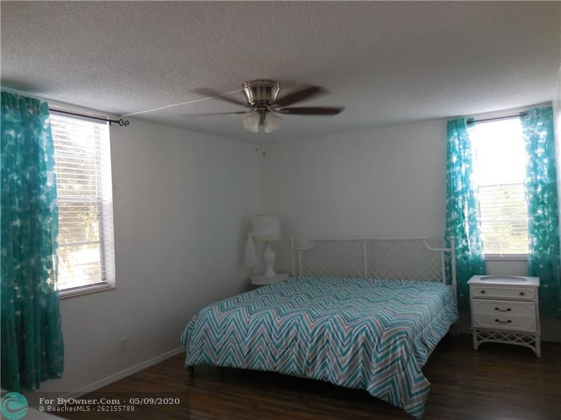 1402 NW 80th Ave #212, Margate, Florida image 19