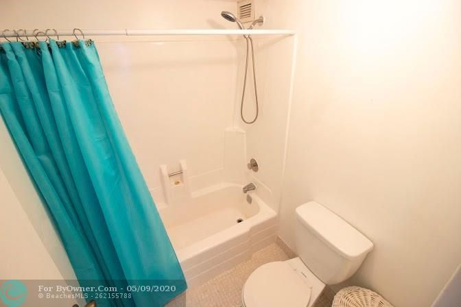 1402 NW 80th Ave #212, Margate, Florida image 21