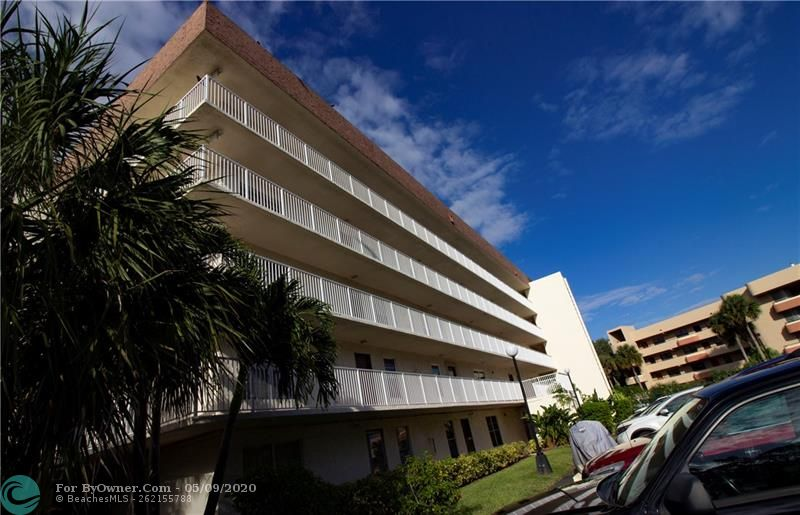 1402 NW 80th Ave #212, Margate, Florida image 26