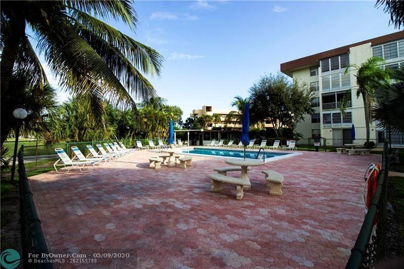 1402 NW 80th Ave #212, Margate, Florida image 27