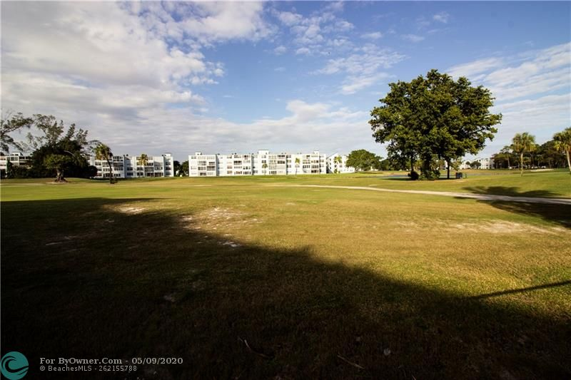 1402 NW 80th Ave #212, Margate, Florida image 4