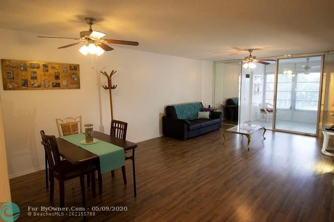 1402 NW 80th Ave #212, Margate, Florida image 7