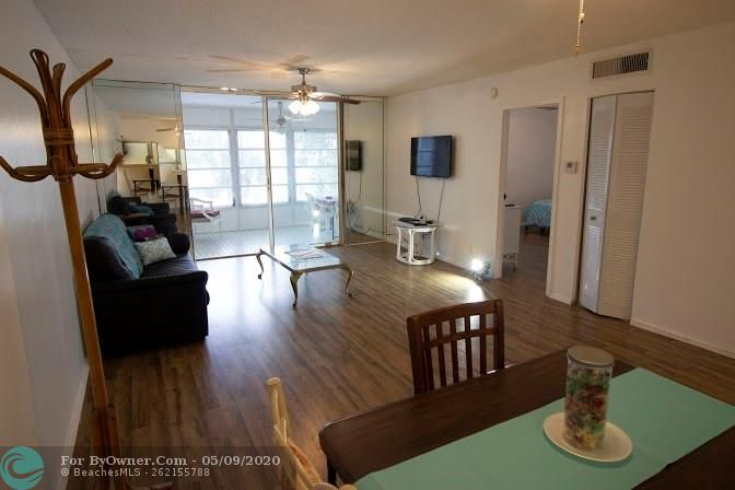 1402 NW 80th Ave #212, Margate, Florida image 8