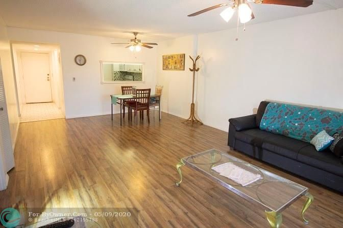 1402 NW 80th Ave #212, Margate, Florida image 9