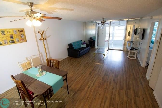 1402 NW 80th Ave #212, Margate, Florida image 10