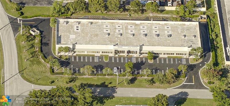 11931-11935 NW 37th St, Coral Springs, Florida image 2