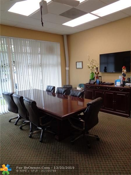 11931-11935 NW 37th St, Coral Springs, Florida image 20