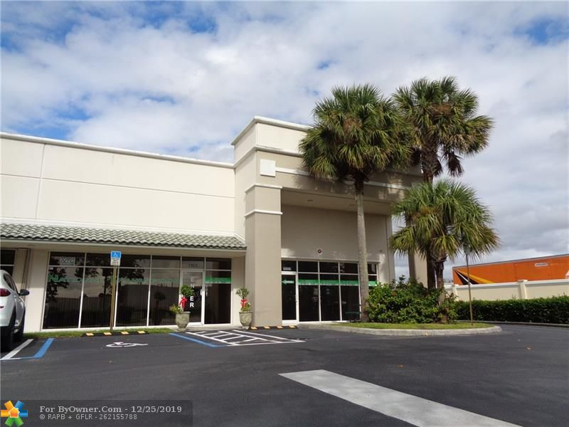 11931-11935 NW 37th St, Coral Springs, Florida image 26