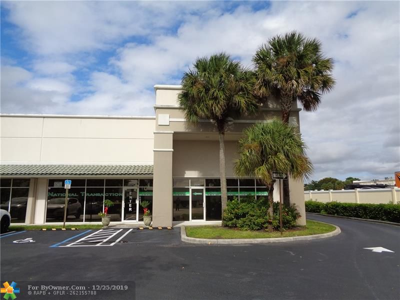 11931-11935 NW 37th St, Coral Springs, Florida image 27