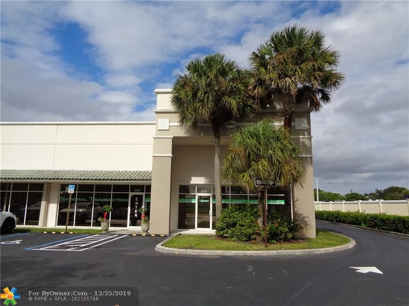 11931-11935 NW 37th St, Coral Springs, Florida image 28