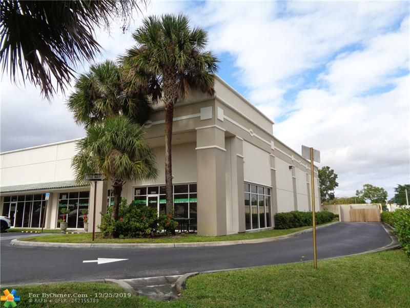 11931-11935 NW 37th St, Coral Springs, Florida image 29