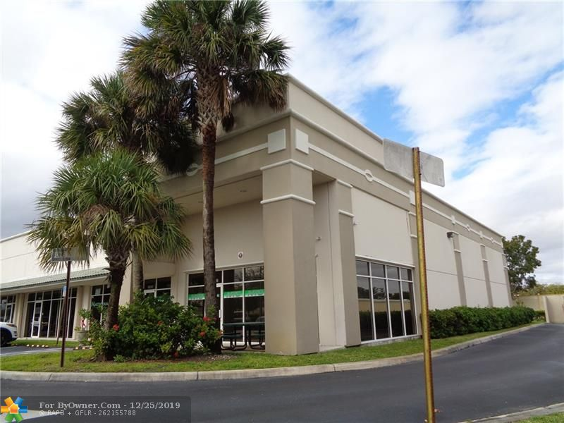 11931-11935 NW 37th St, Coral Springs, Florida image 30