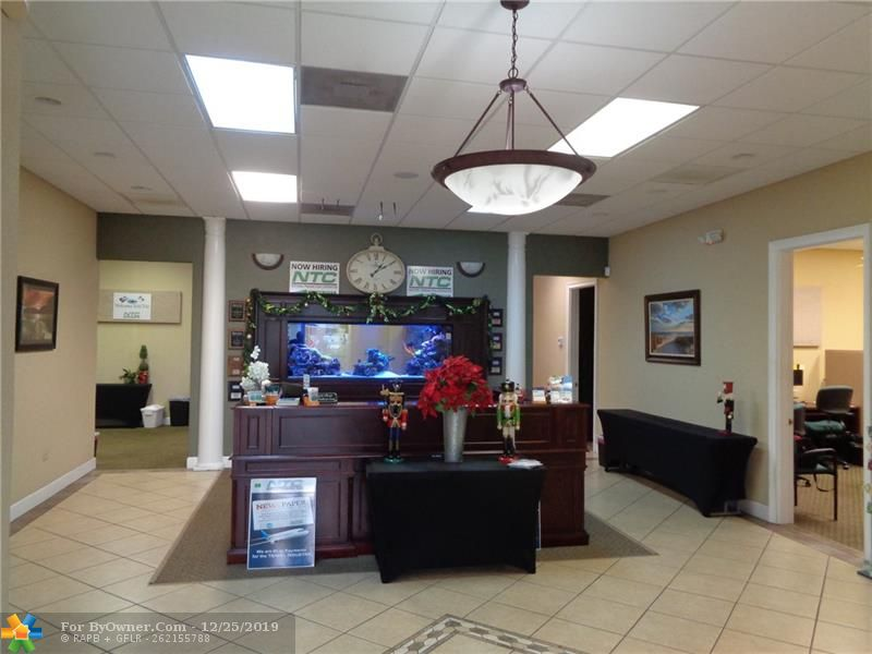11931-11935 NW 37th St, Coral Springs, Florida image 5