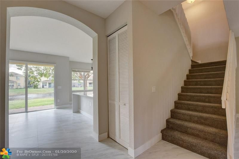 7654 Jewelwood Dr, Boynton Beach, Florida image 11