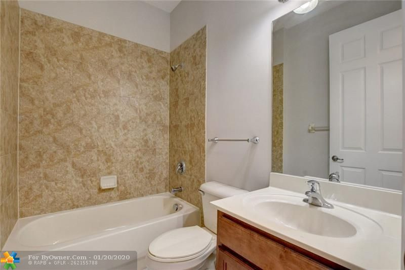 7654 Jewelwood Dr, Boynton Beach, Florida image 12