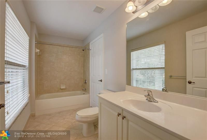 7654 Jewelwood Dr, Boynton Beach, Florida image 32